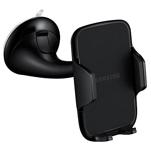 Samsung Kfz-Halterung inkl. Gerätehalter, schwarz