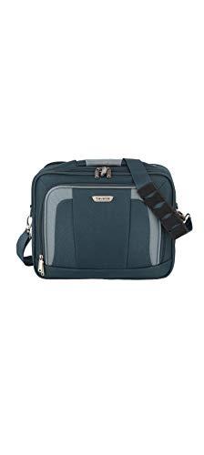 Top 9 Reisegepäck Tasche Herren – Messenger-Bags
