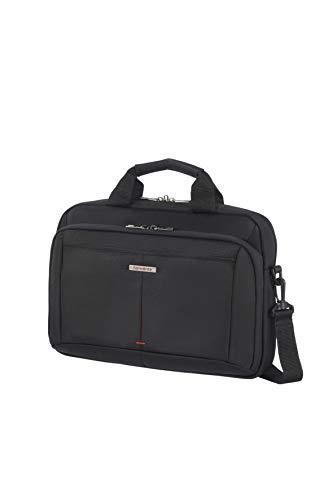 Top 7 Samsonite Tasche Herren – Laptop-Schultertaschen