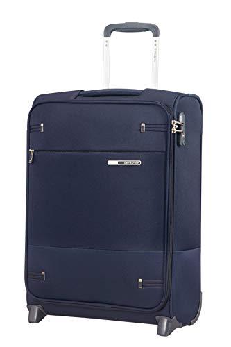 Top 9 Cabin Bag 55 X 35 X 20 – Koffer & Trolleys