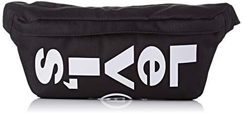 Top 8 LEVIS Tasche Damen Leder – Herren-Schultertaschen