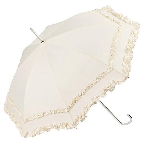 Top 10 Regenschirm Vintage Damen – Stockschirme