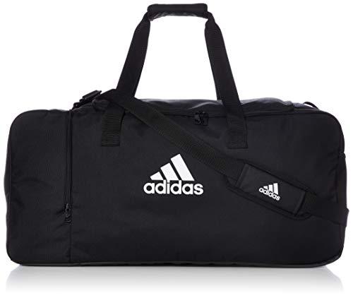 Top 8 adidas Reisetasche – Fußball