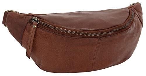Top 8 Bauchtasche Damen Leder – Mode-Hüfttaschen