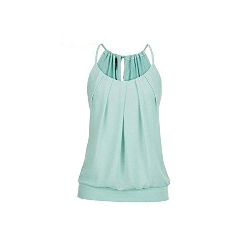 Top 9 Shoulder Tops Damen – Blusen & Tuniken für Damen