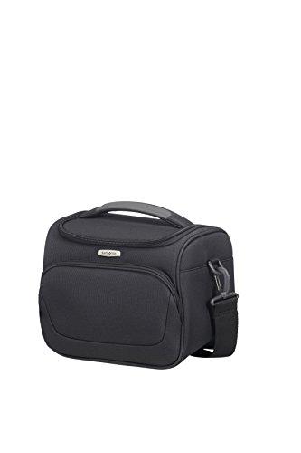 Top 10 Koffer und Beautycase – Handgepäck