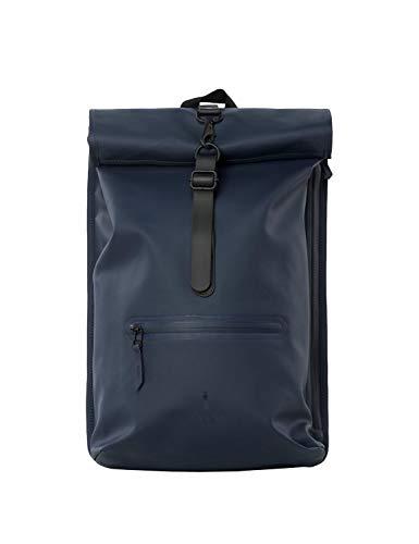 Top 10 Malmö Grey Blue Rucksack – Schuhe & Handtaschen