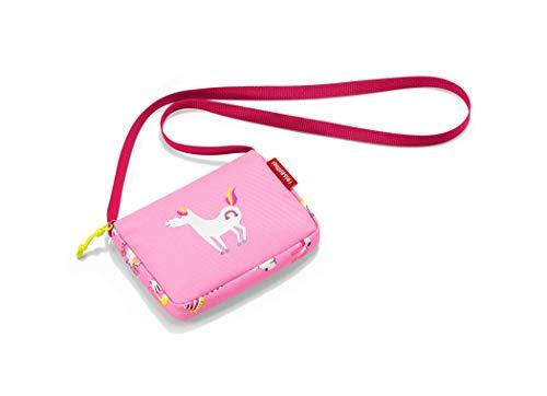 Top 10 Spiele Mädchen 5 Jahre – Handtaschen & Schultertaschen für Mädchen