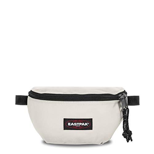 Top 9 Gürteltasche Schwarz Weiß – Mode-Hüfttaschen