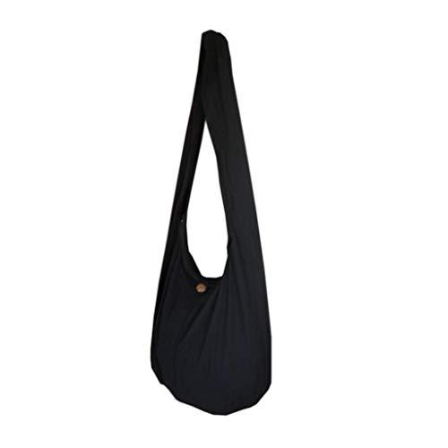 Top 9 Umhängetasche Lang – Einkaufstaschen