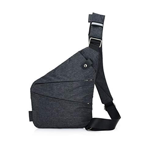 Top 10 Seiten Tasche Herren – Herrentaschen