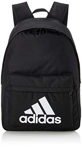 Top 8 Schwarze Schultasche Herre – Daypacks