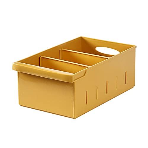 Top 9 Vegetables Storage Box – Flaschen & Behälter für die Reise