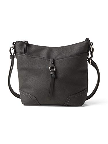 Top 9 Damen Umhängetasche Leder – Damen-Shopper