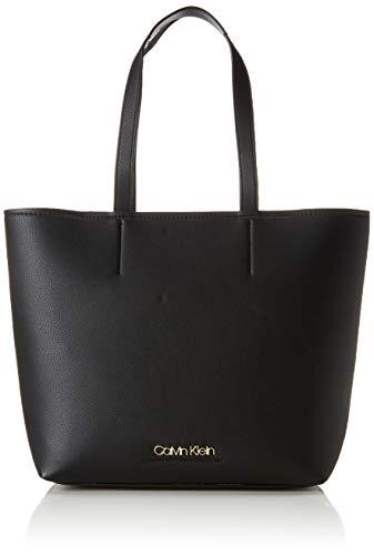 Top 6 Calvin Klein Tasche – Damen-Schultertaschen