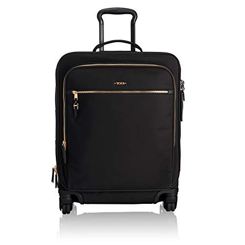 Top 10 Tumi Cabin Luggage – Handgepäck