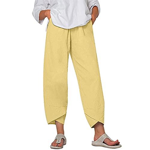 Top 10 Loose Yoga Pants – Elektro-Großgeräte