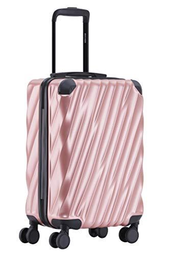 Top 10 Koffer mit 4 Rollen – Gepäck-Sets