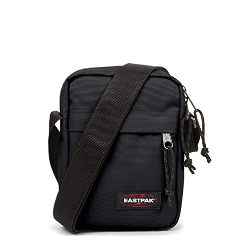 Top 9 East Pack Umhänge Tasche – Herrentaschen