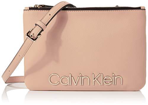 Top 4 Kevin Klein – Damen-Umhängetaschen