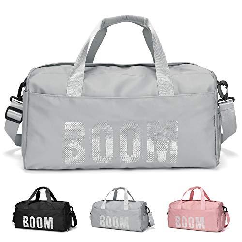 Top 9 Victoria Secret Sporttasche – Klassische Sporttaschen