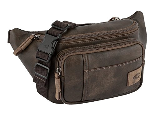 Top 10 Bauchtasche Leder Braun – Schuhe & Handtaschen
