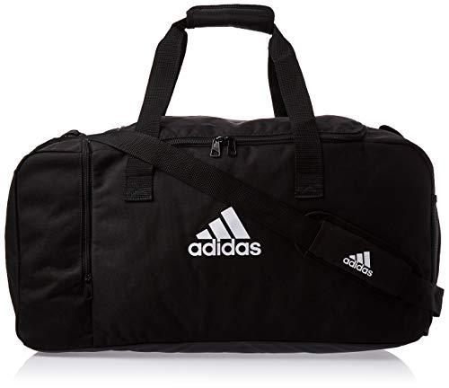 Top 8 Sport Taschen Herren – Sportausrüstung & -bekleidung