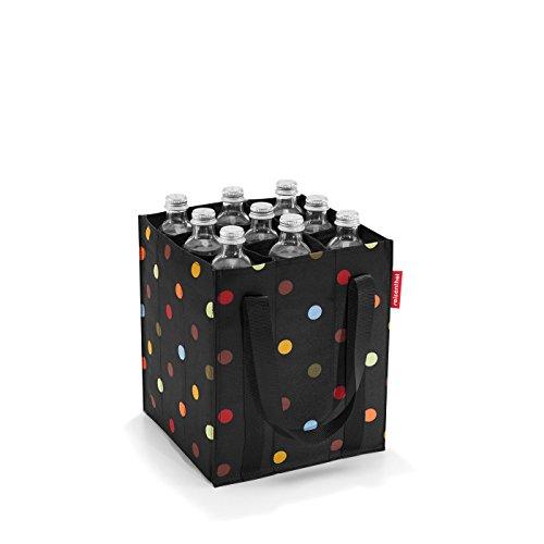Top 10 Flaschentasche Kühltasche – Einkaufskörbe & -taschen