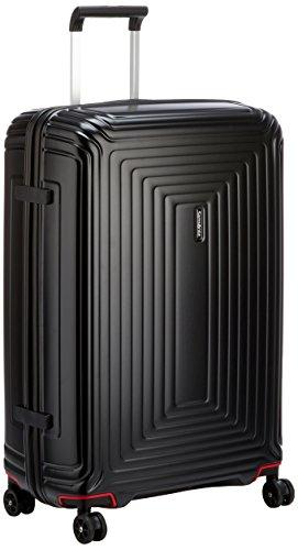 Top 10 Koffer Samsonite Neopulse – Kindergepäck