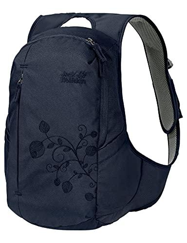 Top 8 Rucksack Taschen Damen – Sport