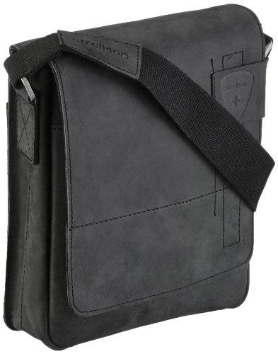 Top 9 Messenger Leder Schwarz – Schuhe & Handtaschen