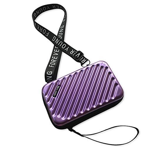 Top 10 Tasche Mini PC – Damen-Umhängetaschen