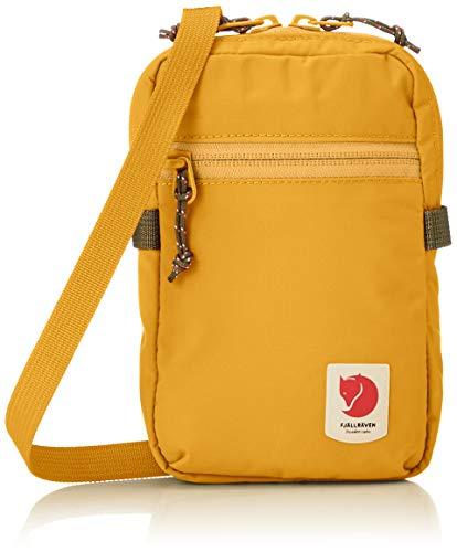 Top 8 Back Pack Bag For Men – Herrentaschen