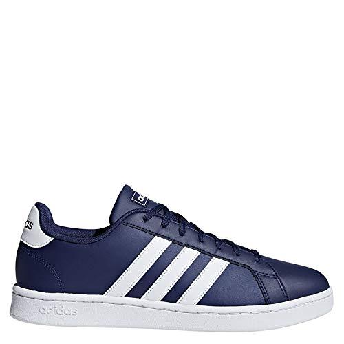 Top 8 Adidas Herren Schuhe – Herren-Sneaker