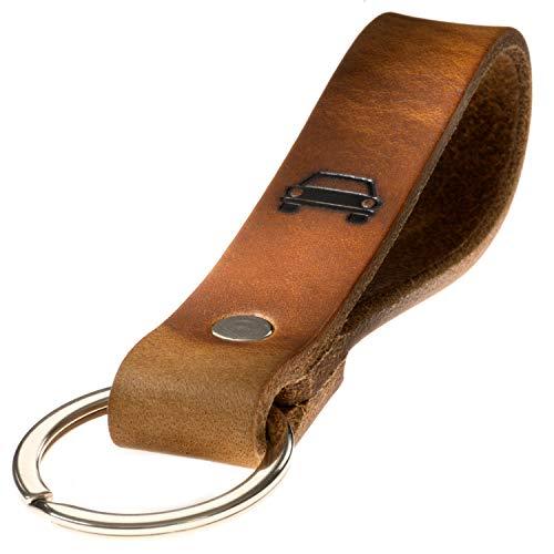 Top 8 Herren Schlüsselanhänger Leder – Schlüsselanhänger für Damen