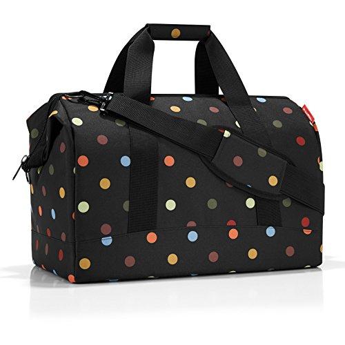 Top 10 Small Ziplock Bags – Reisetaschen