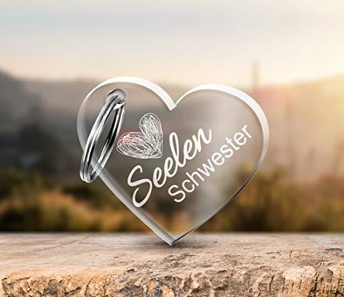 Top 10 die Hochzeit Meines Besten Freundes – Kosmetik & Schmuck