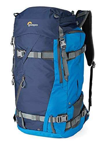 Top 9 Trekking Zubehör Wandern – Kamerataschen