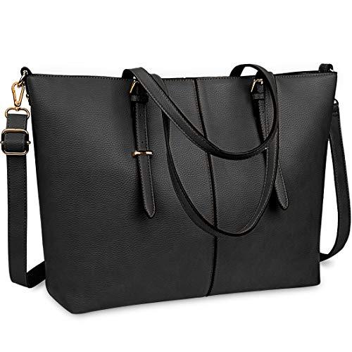Top 10 Kroser Damen Handtasche – Damen-Shopper