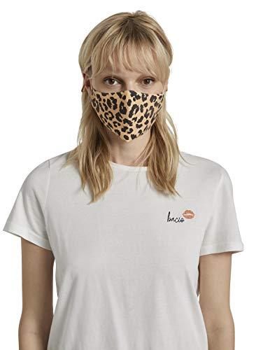Top 10 Print Hose Damen – Stoffmasken