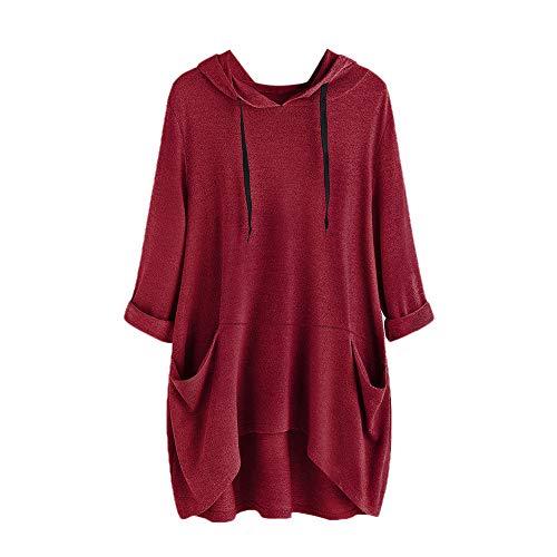 Top 10 Cashmere Pullover Damen – Damen-Geldbörsen