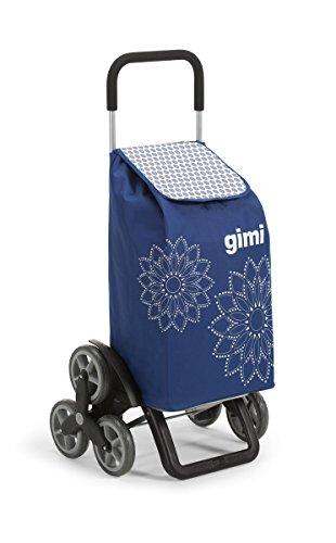 Top 10 Einkaufstasche mit Rädern – Einkaufstrolleys