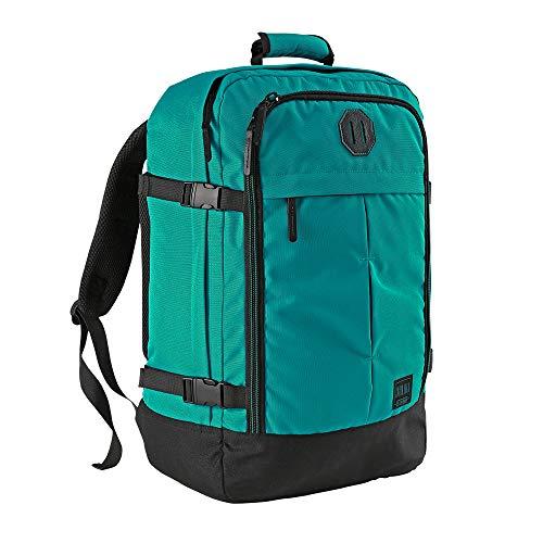 Top 10 55x40x20 Backpack – Handgepäck