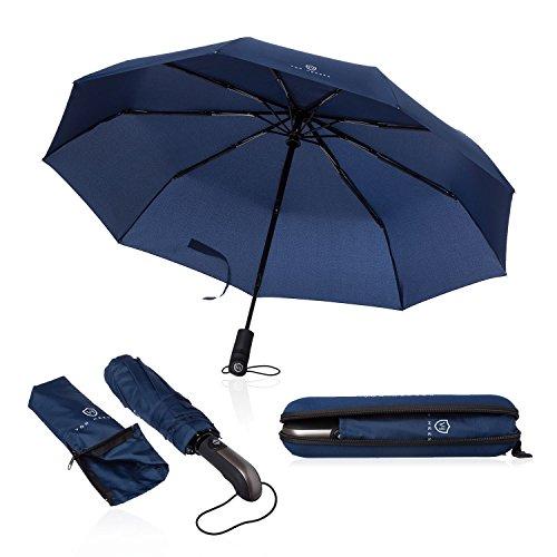 Top 10 Regenschirm von Heesen – Taschenschirme
