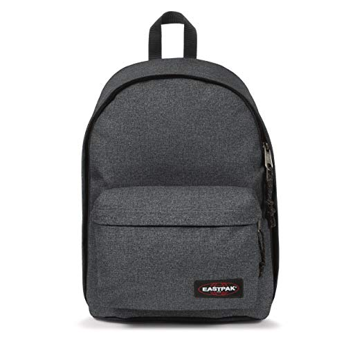 Top 10 Eastpak Out of Office – Daypacks
