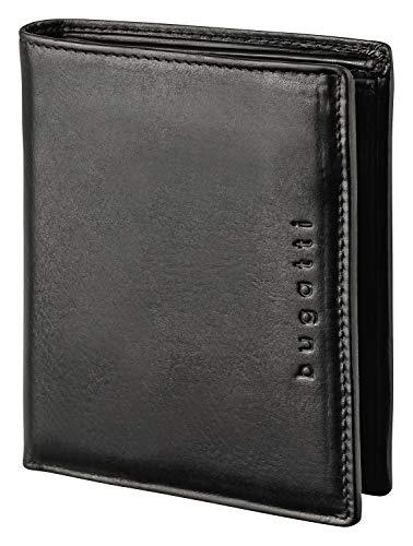 Top 10 Herren Leder Geldbörse RFID – Herren-Geldbörsen