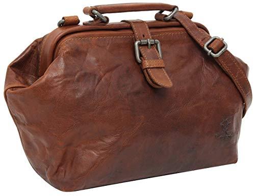 Top 10 Arzttasche Klein Handtasche – Damen-Schultertaschen