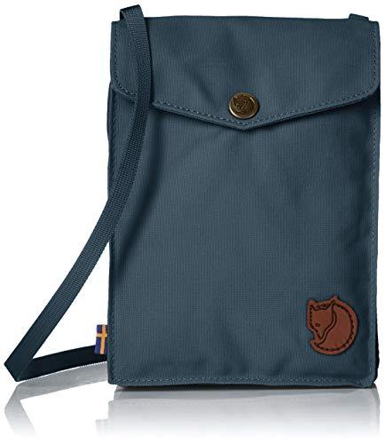 Top 10 Mini Umhängetasche – Damenhandtaschen
