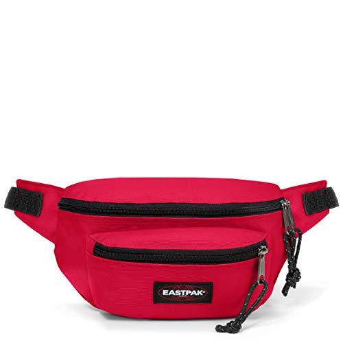 Top 10 Börse Wissen – Mode-Hüfttaschen