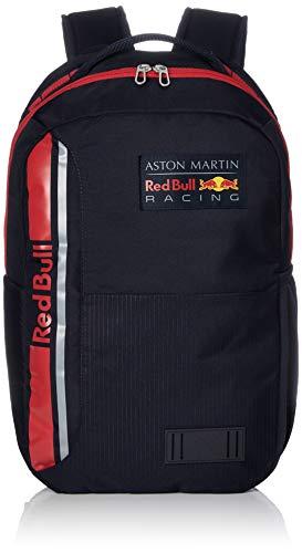 Top 9 Red Bull Rucksack – Rucksäcke & Taschen für Formel-1-Fans